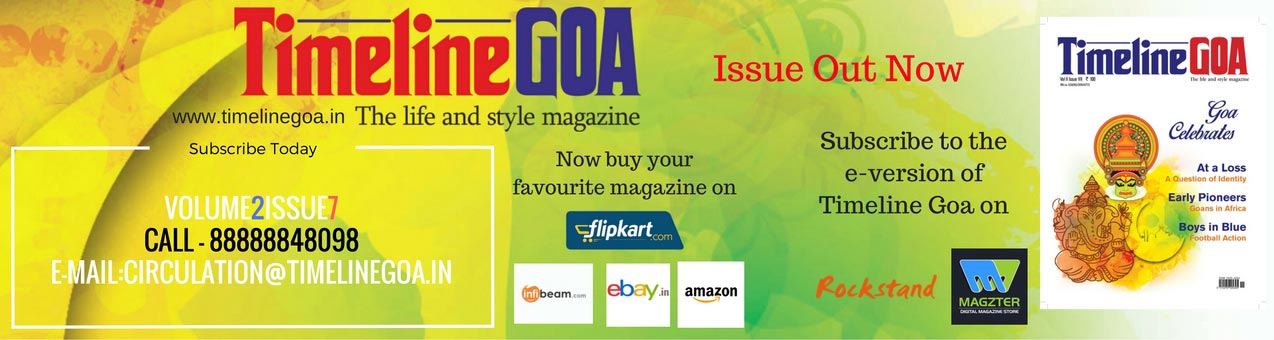 issue-out-now-timeline-goa-magazine-issue7