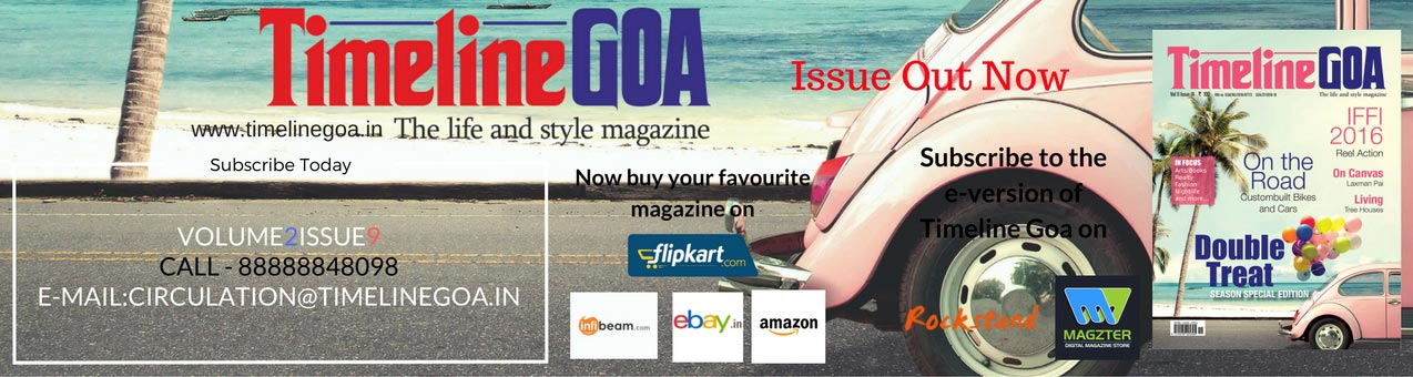 issue-out-now-timeline-goa