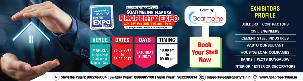 www.goapropertyfair.in