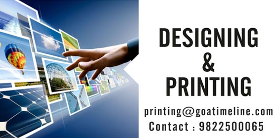 printing agency in goa