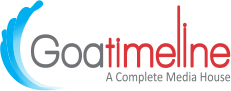 Website Logo 2015-GoaTimeline