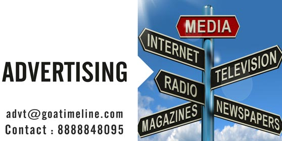 cable tv advertising in goa
