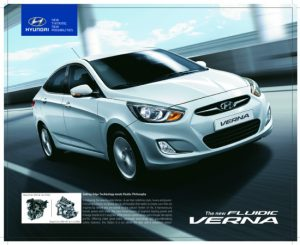 big_78_portfolio_Verna-Flyer-19-5-2011