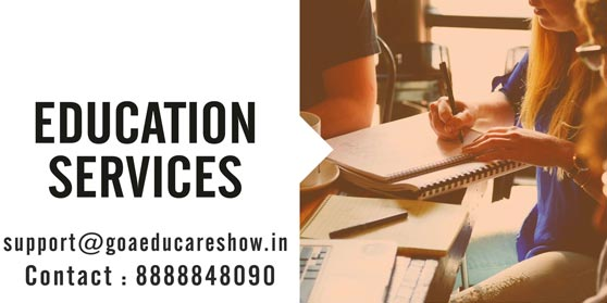 education-services-in-goa