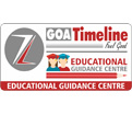 goatimeline education guidance