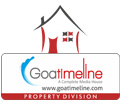 goatimeline property management division