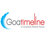 Goatimeline Media Pvt Ltd