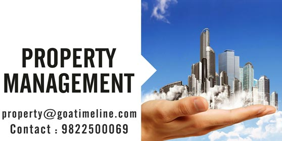 property management in goa