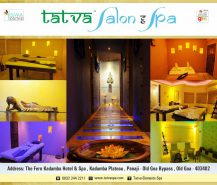 tatva-saloon-and-spa-ads