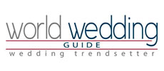 worldweddingguide_230x100