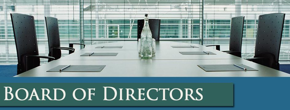 34_banner_board-of-directors-copy