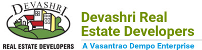 Devashri-Real-Estate-Developers