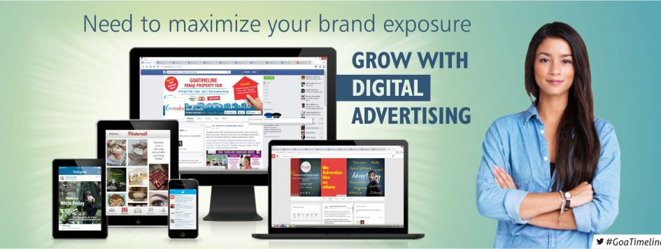 10_banner_Digital-Advertising--Featured-Image----GoaTimeline