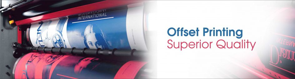 1_banner_Offset-Printing--Featured-Image----GoaTimeline