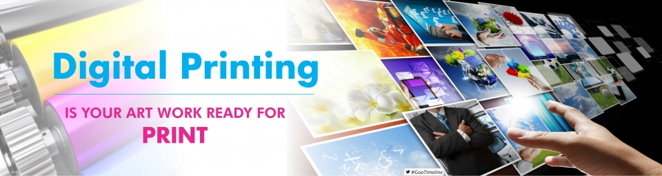 Digital-Printing--Featured-Image----GoaTimeline