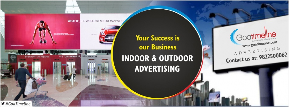 9_banner_Indoor-and-Outdoor-Advertising--Featured-Image----GoaTimeline
