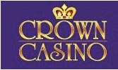 Enjoy Casino and Crown Lounge Games