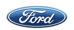 Ford Cars & SUVs, New Car Models, Upcoming Cars – Ford India