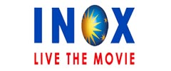 Goa INOX | Old GMC, DB Road, Panaji