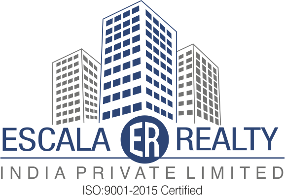 ESCALA REALTY